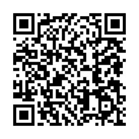 Нац.проекты QR-код